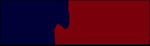 EVCO Development Logo
